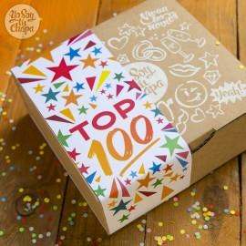 Top 100!