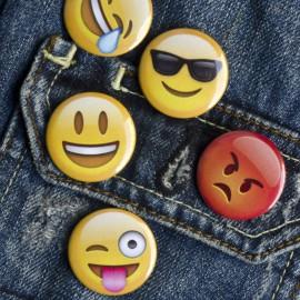 Smile Pack