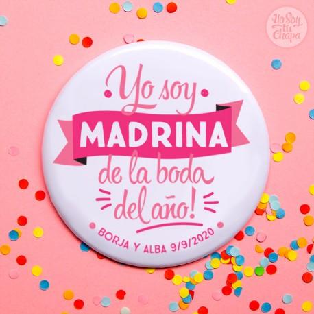 chapa-madrina
