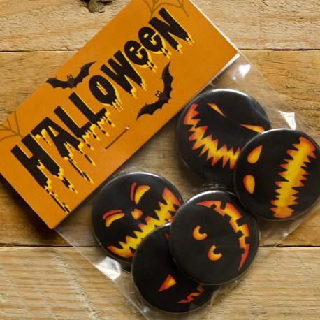 ¡Halloween!